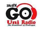 Godfrey Okoye University Enugu Hosts First International E- Conference on Training and Workshop on Zoom |  GOUNI RADIO - 106.9 FM Enugu