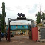 Press Release:                Godfrey Okoye University Enugu Promotes Eighteen Academic Staff to the Ranks of Professors, Associate Professors and Senior Lecturers