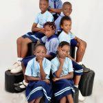 Godfrey Okoye University Launches Radio School for Primary School Pupils