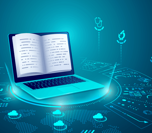 E-Learning and the Future of Education in Nigeria